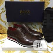 Boss Shoe Now Available In Store | Shoes for sale in Lagos State, Lagos Island