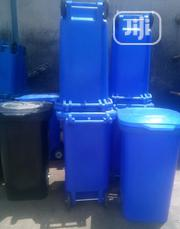 Waste Bin 600 Litres (Geepee) | Home Accessories for sale in Lagos State, Ojo