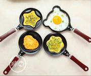 Mini Frying Pan | Kitchen & Dining for sale in Lagos State, Maryland