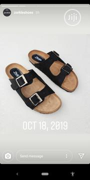 Men's Footwear | Shoes for sale in Lagos State, Amuwo-Odofin