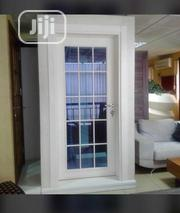 French Door | Doors for sale in Lagos State, Orile