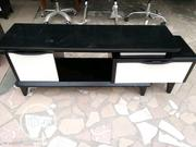 Room Divider/TV Stand | Furniture for sale in Lagos State, Lagos Island