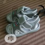 High Quality Sandals Snickers | Shoes for sale in Lagos State, Maryland