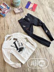 Luxury Clothing Selection | Clothing for sale in Lagos State, Lekki Phase 1