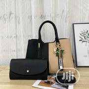 Sales Of Clothes And Bags | Bags for sale in Edo State, Benin City