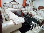 Good Quality Sofa Chair | Furniture for sale in Lagos State, Magodo
