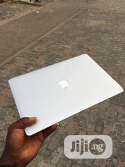 Laptop Apple MacBook Air 8GB Intel Core I5 SSD 128GB | Laptops & Computers for sale in Abuja (FCT) State, Wuse 2