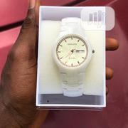 Exclusive Rado Watch Now Available In Store | Watches for sale in Lagos State, Lagos Island