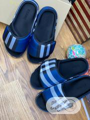 Burberry Slide | Shoes for sale in Lagos State, Surulere