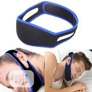 Anti Snore Strap | Tools & Accessories for sale in Lagos State, Maryland