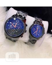 Original Montblan Watch Now Available   Watches for sale in Lagos State, Lagos Island
