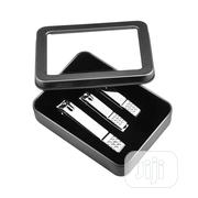 3pc Nail Clipper Set | Tools & Accessories for sale in Lagos State, Magodo