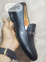 High Quality Shoe | Shoes for sale in Lagos State, Maryland