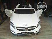Mercedes Benz Toy Car | Toys for sale in Lagos State, Ikeja