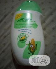 Longrich Baby Cream   Babies & Kids Accessories for sale in Oyo State, Akinyele
