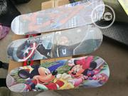 Character Skateboards For Your Kids | Toys for sale in Lagos State, Lagos Island