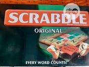 Scrambbler   Books & Games for sale in Lagos State, Ikeja