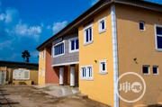 Leo Event Centre | Commercial Property For Rent for sale in Oyo State, Ibadan
