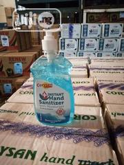 Hand Sanitizer | Skin Care for sale in Lagos State, Surulere