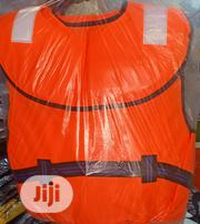 Life Jacket | Safety Equipment for sale in Lagos State, Lagos Island