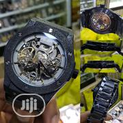 How Would You Love To Have This Beauty On Your Wrist???   Watches for sale in Jigawa State, Hadejia