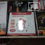 Kitchen Cake Mixer | Restaurant & Catering Equipment for sale in Lagos State, Ojo