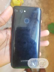 Gionee F5 32 GB Black | Mobile Phones for sale in Abuja (FCT) State, Wuse
