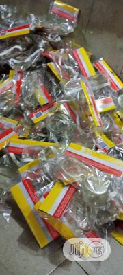 Safety Goggle | Safety Equipment for sale in Lagos State, Lagos Island