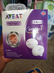 Aveat Breast Pads   Maternity & Pregnancy for sale in Cross River State, Calabar