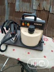 Industeial Iron | Home Appliances for sale in Lagos State, Surulere