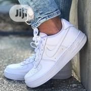 Nike Sneakers | Shoes for sale in Lagos State, Shomolu