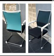 Imported Office Visitors Chair | Furniture for sale in Lagos State, Ajah