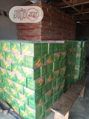 Mr Fruits Wholesale | Meals & Drinks for sale in Oyo State, Iseyin