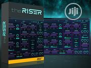 Air Music - The Riser | Software for sale in Lagos State, Lekki Phase 1