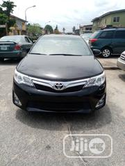 Toyota Camry 2013 Black   Cars for sale in Lagos State, Amuwo-Odofin