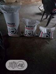 Quality Rice | Meals & Drinks for sale in Delta State, Aniocha North