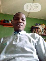 Home Tutor | Classes & Courses for sale in Lagos State, Kosofe