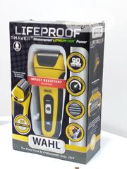 Wahl Lifeproof Waterproof Shaver | Tools & Accessories for sale in Lagos State, Surulere