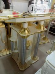 Beautiful Pulpit, Best Quality | Furniture for sale in Lagos State, Magodo