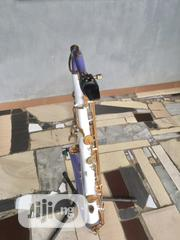 Tenor Saxophone | Musical Instruments & Gear for sale in Lagos State, Ojodu