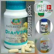 Diabetes Pack | Vitamins & Supplements for sale in Lagos State, Ojo