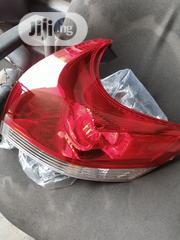 Rear Light Toyota Venza 2010 | Vehicle Parts & Accessories for sale in Lagos State, Mushin