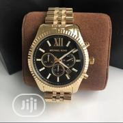 Michael Kors for Vips | Watches for sale in Ogun State, Obafemi-Owode