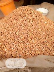 Brown Beans | Meals & Drinks for sale in Delta State, Aniocha North