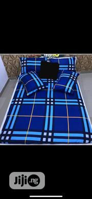 Best Original Bedsheet | Home Accessories for sale in Lagos State, Ajah