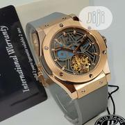 Hublot Watch for Vips | Watches for sale in Lagos State, Lekki Phase 2