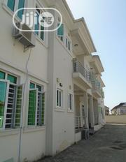 3 Bedroom Flat With BQ for Rent at Idado Estate | Houses & Apartments For Rent for sale in Lagos State, Lekki Phase 2