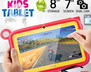 New Atouch A7 8 GB | Tablets for sale in Oyo State, Ibadan