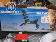 Six Pack Core | Sports Equipment for sale in Lagos State, Lekki Phase 1