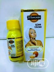 Zero Tache Egg Yolk Concentrated Lotion | Skin Care for sale in Lagos State, Ajah